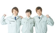 株式会社ISC就職支援センター(5855 水戸本社)のアルバイト・バイト・パート求人情報詳細