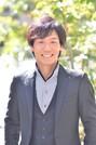 株式会社ストリートベンチャー 海外自動車メーカーの日本法人向けDMS導入PJ 日本橋のアルバイト・バイト・パート求人情報詳細
