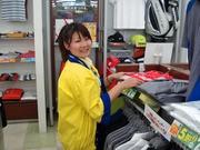 株式会社有賀園ゴルフ 高崎店のアルバイト・バイト・パート求人情報詳細
