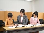 1コマ90分:1,825円~、女性講師が活躍中!高校英語対応可能...