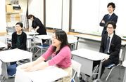 ビーモーション株式会社(案件No.1888) 小菅のアルバイト・バイト・パート求人情報詳細