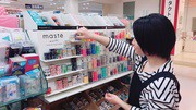 パティズ 平岡店のアルバイト・バイト・パート求人情報詳細