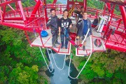 BUNGY JAPAN 猿ヶ京バンジーのアルバイト・バイト・パート求人情報詳細