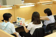 やる気スイッチのスクールIE 足立鹿浜校(学生スタッフ)のアルバイト・バイト・パート求人情報詳細