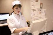 金の魚魚丸 ららぽーと名古屋みなとアクルス店 パートのアルバイト・バイト・パート求人情報詳細