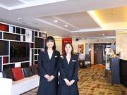 ホテルウィングインターナショナル千歳 ホテルフロントスタッフのアルバイト・バイト・パート求人情報詳細