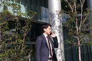 株式会社SANN 近鉄富田のアルバイト・バイト・パート求人情報詳細