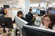 株式会社エムプラスのアルバイト・バイト・パート求人情報詳細