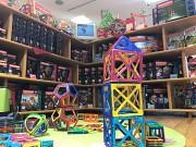 ボーネルンド そごう横浜店のアルバイト・バイト・パート求人情報詳細