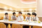 村上記念病院-4357 【エームサービスジャパン株式会社】_パート・調理補助の求人画像