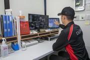 宇佐美ガソリンスタンド 環状2号新横浜店(出光)のアルバイト・バイト・パート求人情報詳細