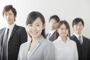 テンプスタッフフォーラム株式会社 米子オフィス(FM21-0151264)の求人画像