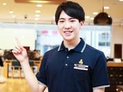 SBヒューマンキャピタル株式会社 【店長】ソフトバンク矢本(正社員)の求人画像