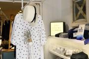 HELLY HANSEN 札幌IKEUCHI店のアルバイト・バイト・パート求人情報詳細
