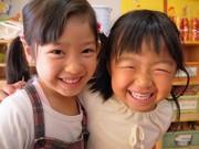 株式会社トットメイト 豊田市企業様託児所ちびっこはうす(4044)のアルバイト・バイト・パート求人情報詳細