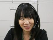 【高速道路についてのコールセンター】 新宿NX/0612003004のアルバイト・バイト・パート求人情報詳細