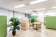 トランスコスモス株式会社 沖縄本部(AJR係)(高時給)の求人画像