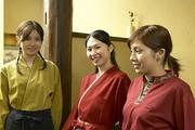 炙り牛たん万 秋田店(フリーター)のアルバイト・バイト・パート求人情報詳細