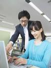 株式会社旭ワーク(u087)のアルバイト・バイト・パート求人情報詳細