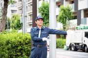 ジャパンパトロール警備保障 首都圏南支社(月給)22のアルバイト・バイト・パート求人情報詳細