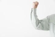 シーデーピージャパン株式会社(堀内公園駅エリア・ngyN-042-2)の求人画像