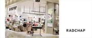 ラッドチャップ イオンモール岡崎店のアルバイト・バイト・パート求人情報詳細