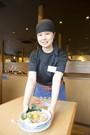 丸源ラーメン 土浦店(ディナースタッフ)のアルバイト・バイト・パート求人情報詳細