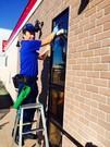 ジョナサン千葉駅前【空調】<2205>のアルバイト・バイト・パート求人情報詳細