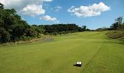 ブリストルヒル ゴルフクラブ(キッチン)のアルバイト・バイト・パート求人情報詳細