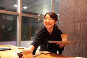 湊一や 浜松有楽街店[mb4515]のアルバイト・バイト・パート求人情報詳細
