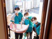 アースサポート津(入浴看護師)のアルバイト・バイト・パート求人情報詳細