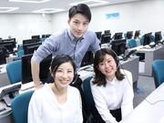 SOMPOコミュニケーションズ株式会社 大阪センターNO.069_O4のアルバイト・バイト・パート求人情報詳細