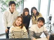 dカード(株式会社日本パーソナルビジネス北海道支店)のアルバイト・バイト・パート求人情報詳細