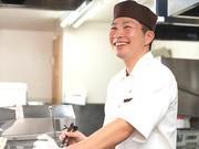 天丼てんや 八重洲店(学生向け)のアルバイト・バイト・パート求人情報詳細