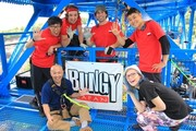 BUNGY JAPAN 竜神バンジーのアルバイト・バイト・パート求人情報詳細