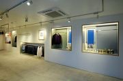 LO SPAZIO BIANCO showroomのアルバイト・バイト・パート求人情報詳細