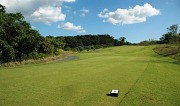 ブリストルヒル ゴルフクラブ(フルタイム)(サービススタッフ)のアルバイト・バイト・パート求人情報詳細