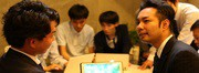 株式会社FAIR NEXT INNOVATION エンジニア(川口駅)のアルバイト・バイト・パート求人情報詳細