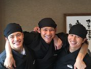 とりどーる 西神戸店(ディナー歓迎)[110008]のアルバイト・バイト・パート求人情報詳細