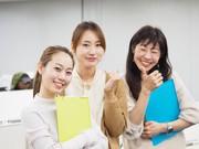 トランスコスモス株式会社 沖縄本部(CNH係)の求人画像
