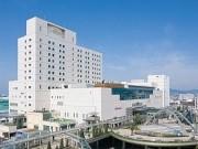 ホテルアソシア豊橋 宿泊部門のアルバイト・バイト・パート求人情報詳細