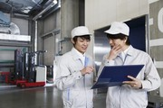UTエイム株式会社(AIM-00000000-142)dのアルバイト・バイト・パート求人情報詳細