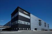 エヌエス・ジャパン株式会社 Amazon坂戸 58のアルバイト・バイト・パート求人情報詳細