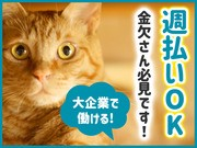 株式会社ワークリレーション【本社】 関エリアの求人画像