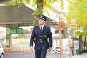 施設内での警備…施設常駐警備員★20名大募集◎入社祝金5万円(規定有)