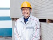 柳田運輸株式会社 草加営業所04のアルバイト・バイト・パート求人情報詳細