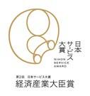 京北ヤクルト販売株式会社/高島平センターのアルバイト・バイト・パート求人情報詳細