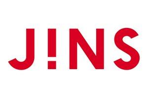 JINS イオンモール滋賀草津店・アパレル販売スタッフのアルバイト・バイト詳細