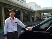 奈良日産自動車株式会社 生駒店のアルバイト・バイト・パート求人情報詳細