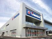 ヤマダ電機 LABI1 日本総本店池袋(パート/131.販売兼商品管理)P13-0007-131のアルバイト・バイト・パート求人情報詳細
